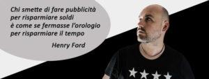 Bjorn Cavallotti Blog - Homepage