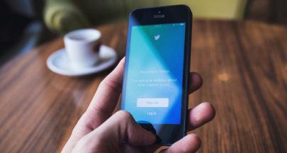 Twitter: Ufficiale il passaggio da 140 a 280 caratteri