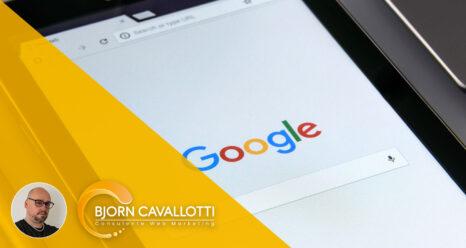 Snippet di 320 caratteri: Google ha aumentato la descrizione dei risultati