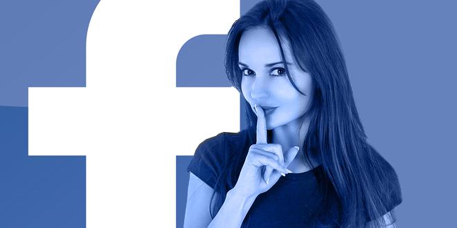 Snooze -mettere in pausa i tuoi amici su Facebook
