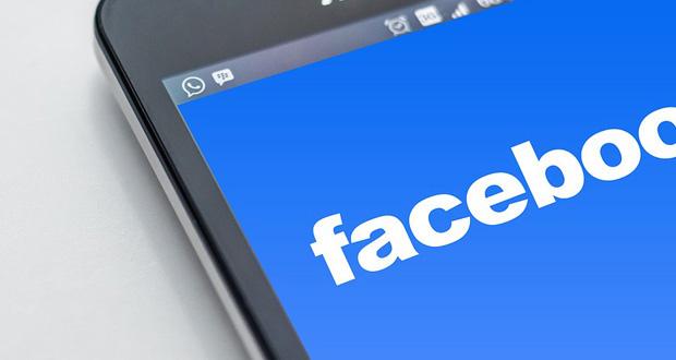 Visibilità delle pagine Facebook ancora in diminuzione
