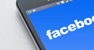 visibilità delle pagine facebook