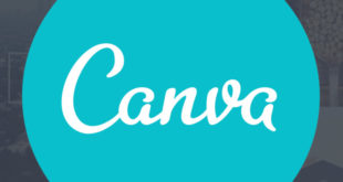 Canva - Web Marketing Biella