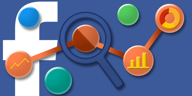 Facebook Pixel - Web Marketing Biella