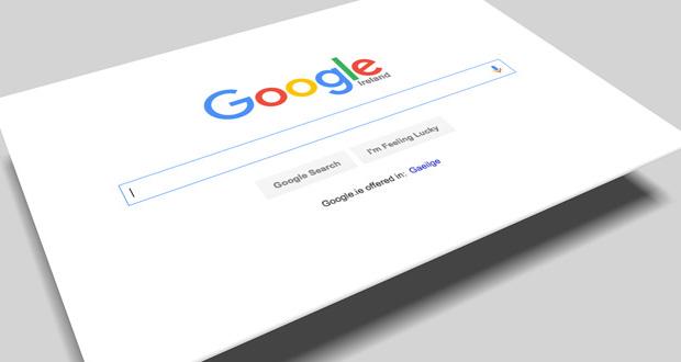 Google AdSense: Come monetizzare con il tuo sito