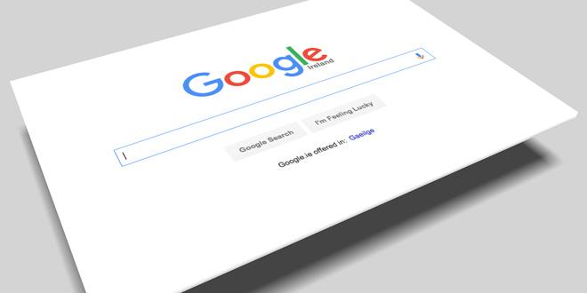 Google AdSense Biella