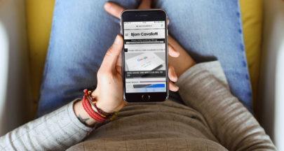 Mobile First: Nuovo cambio di algoritmo per Google