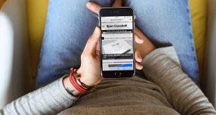Mobile First Google - Web Marketing Biella