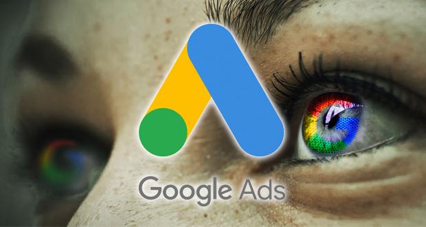 Google Ads ha preso il posto di Google AdWords, ma cosa è cambiato?