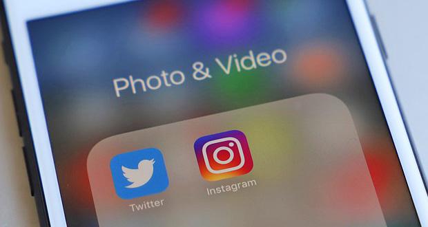 Immagini e video sui Social Network: Come ottimizzarli al meglio