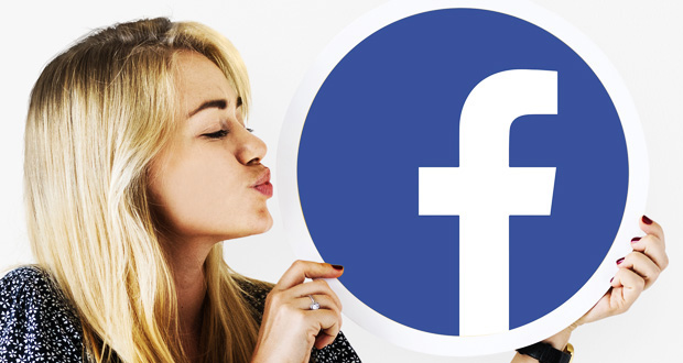 Custom Audience: Come usare i pubblici personalizzati di Facebook