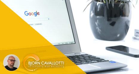 Fattori SEO off page: Come migliorare il tuo posizionamento sui motori di ricerca