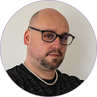 Bjorn Cavallotti Blog