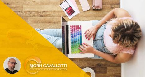 Come creare un blog: Consigli utili per creare il tuo blog personale o aziendale