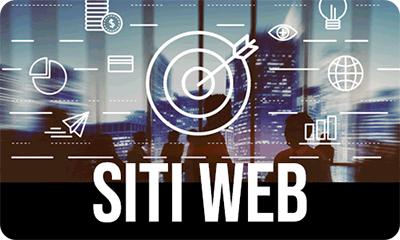 Siti Web Biella